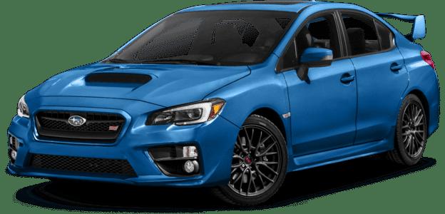 оформление переоборудования легковых автомобилей