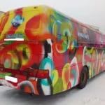 оформление переоборудования автобуса в ГИБДД